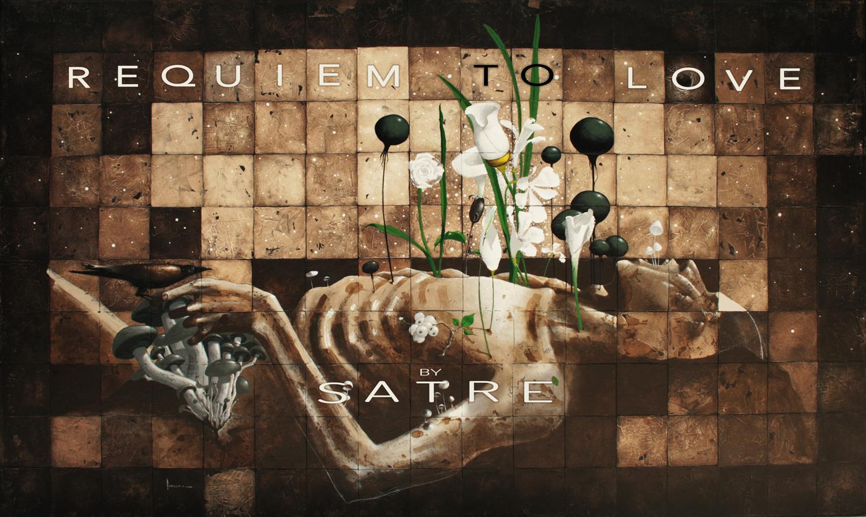 Requiem-to-love-front-1500-geir-satre.jpg
