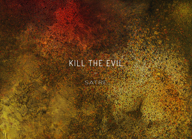 Kill-The-Evil-front-1500-geir-satre.jpg
