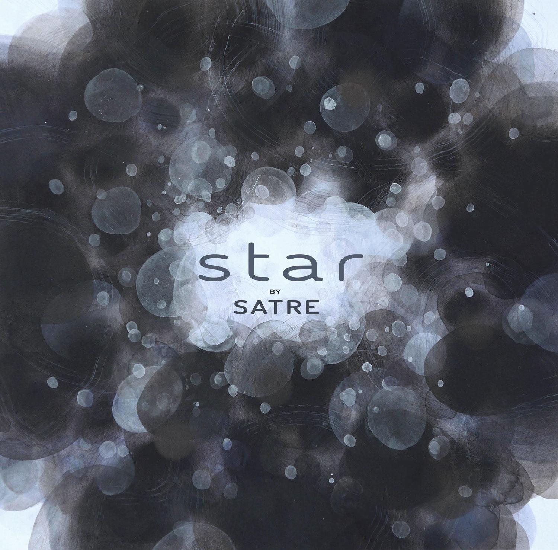 Star-Front-1500-geir-satre.jpg