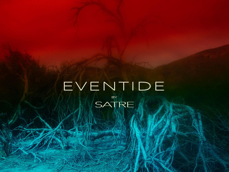Eventide-front-geir-satre-1500.jpg