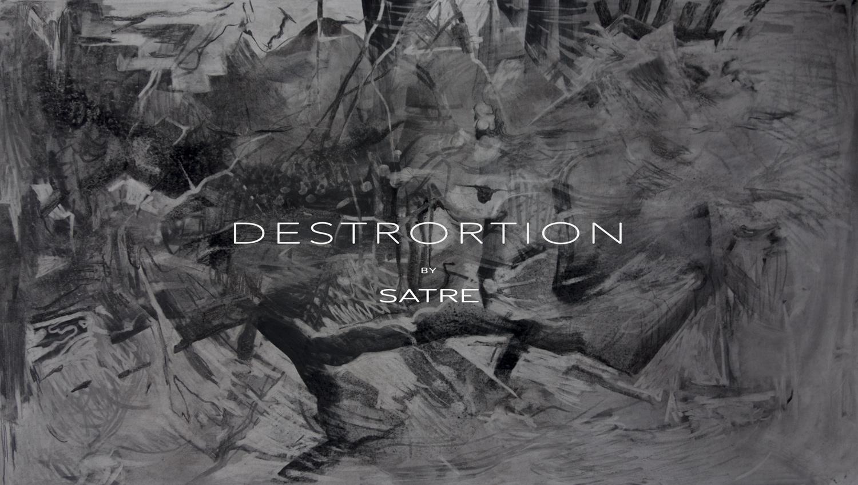 Destrortion-front-1500-geir-satre.jpg
