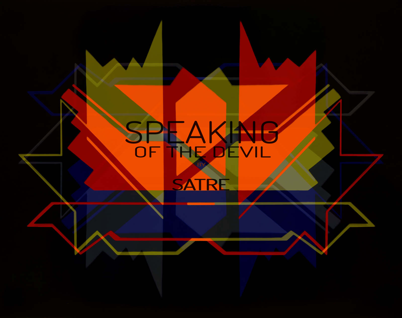 Speaking-Of-The-Devil-front-1500-geir-satre.jpg