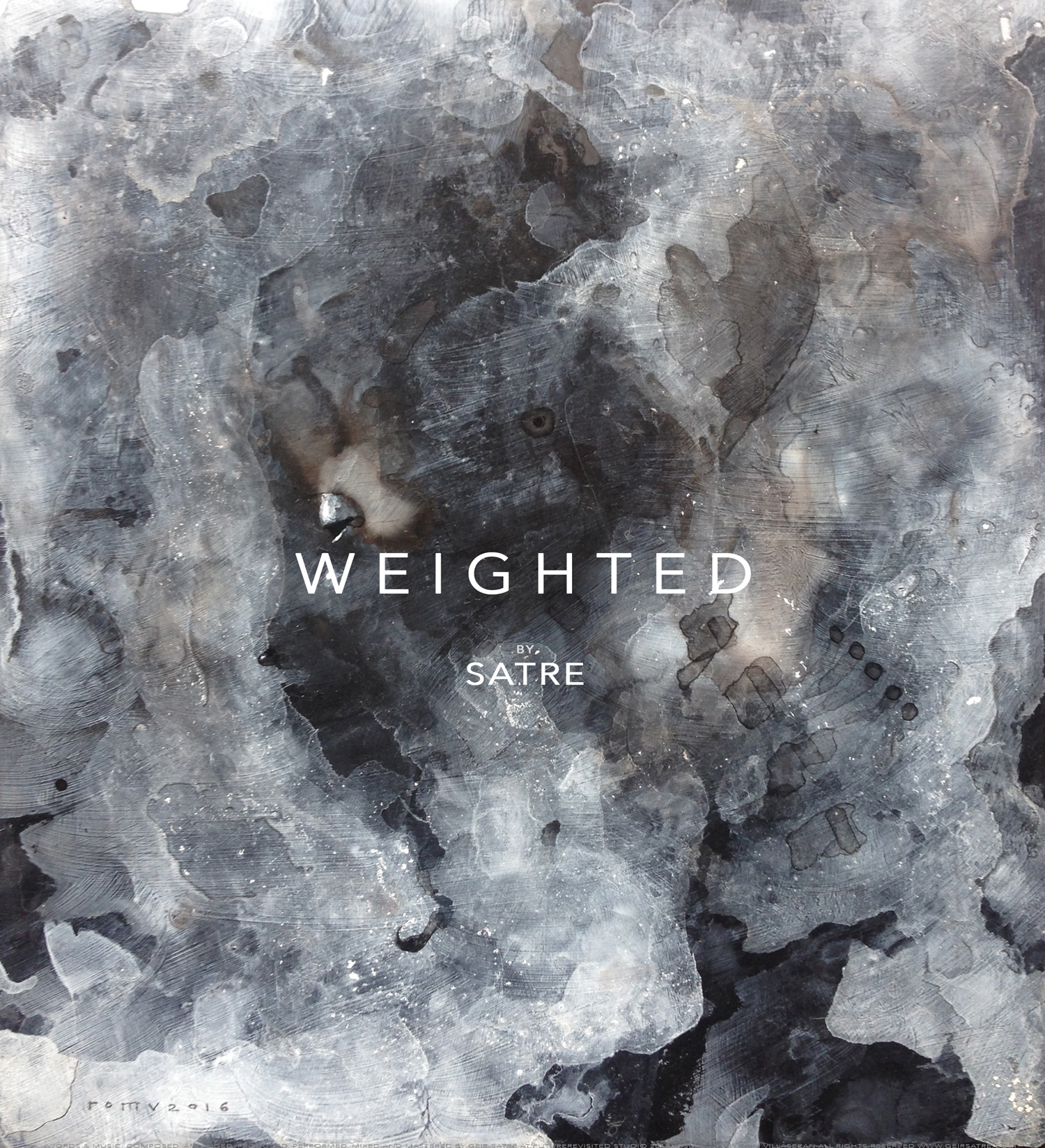 Weighted-Front-geir-satre.jpg