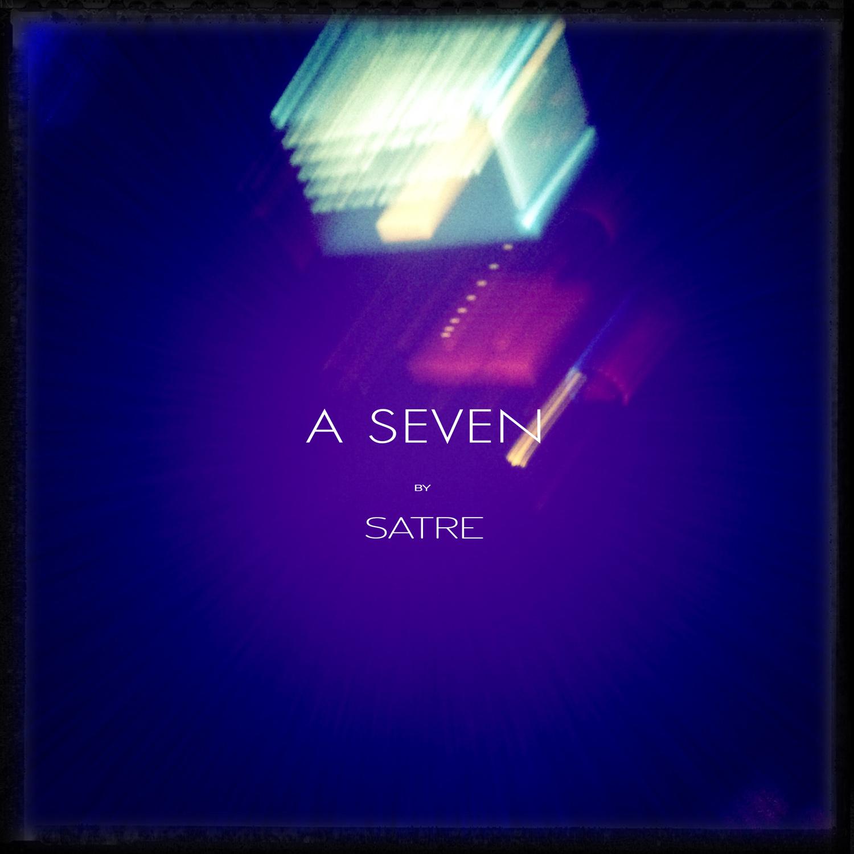 A-Seven-1500-front-satre.jpg