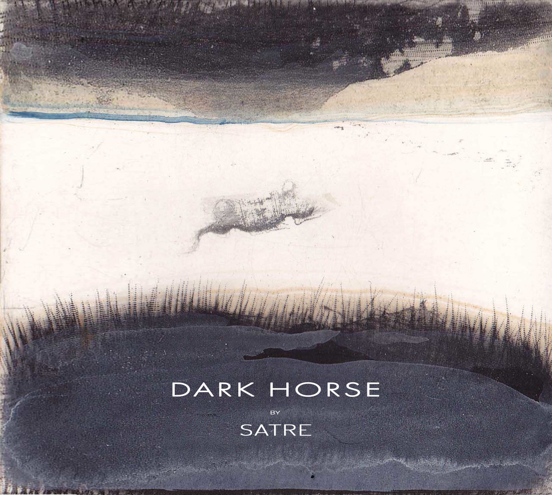 dark-horse-front-1500-geir-satre.jpg
