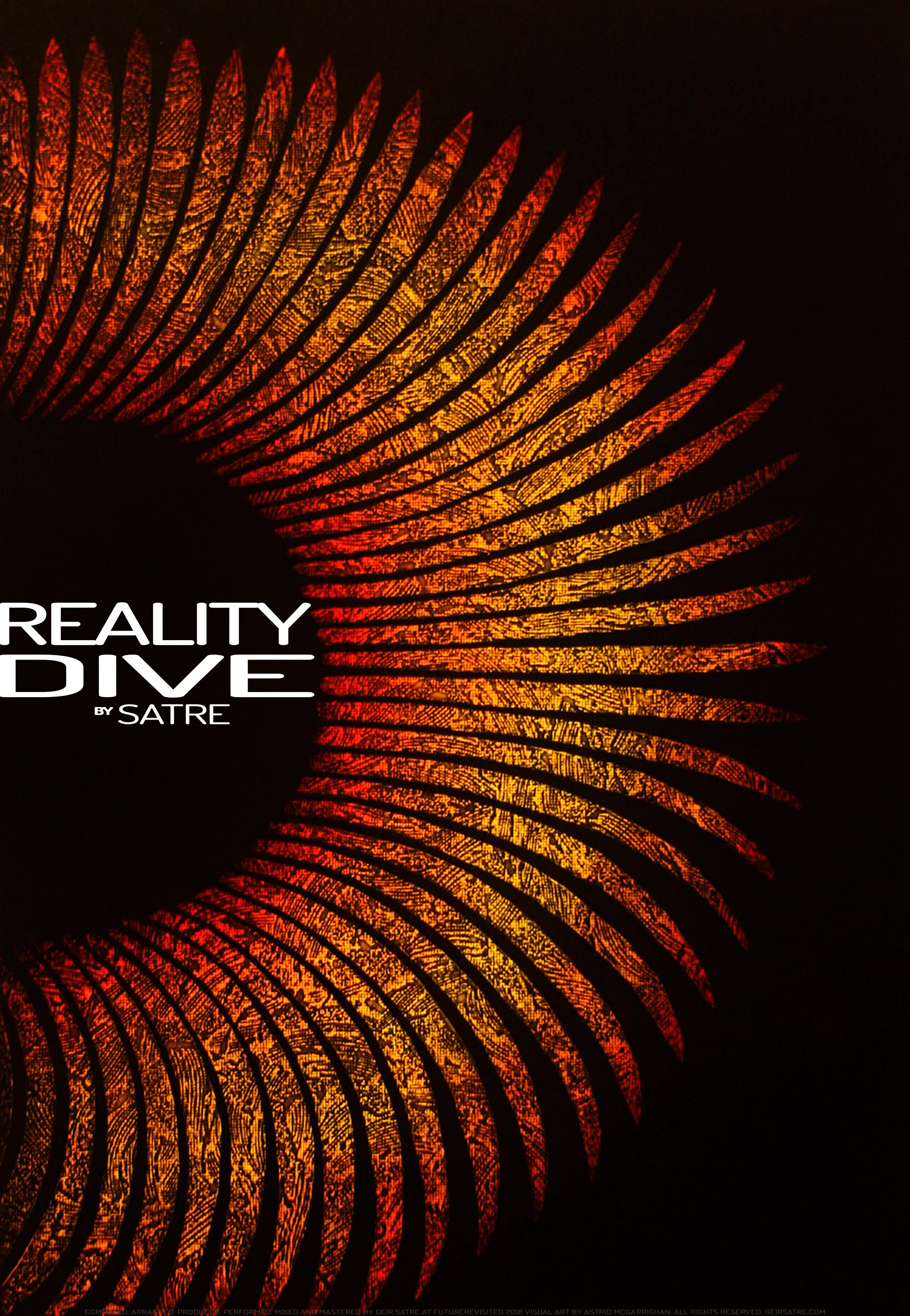 Reality-Dive-Artwork.jpg