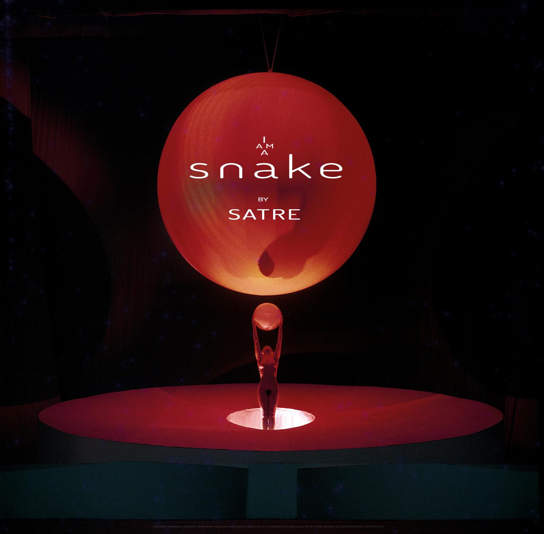 I-Am-A-Snake-Front-geir-satre-1500.jpg