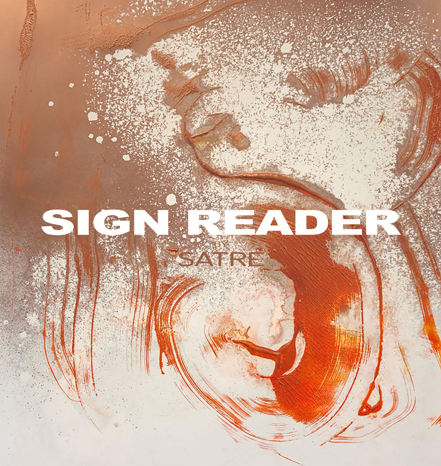 Sign-reader-front-geir-satre-1500.jpg