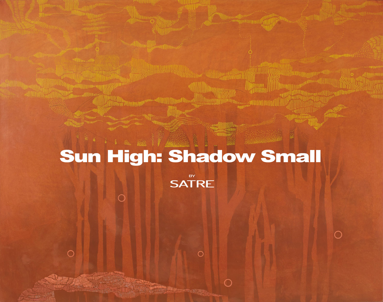 Sun-High-Shadow-Small-Front-1500-geir-satre.jpg