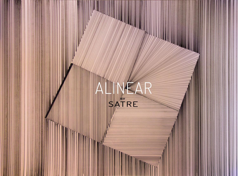 Alinear-front-1500-geir-satre.jpg