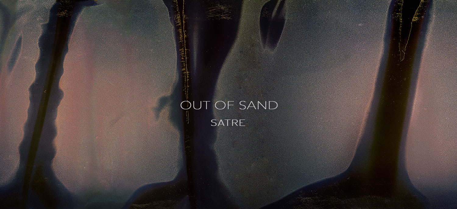 Out-Of-Sand-FrontC-1500-geir-satre.jpg
