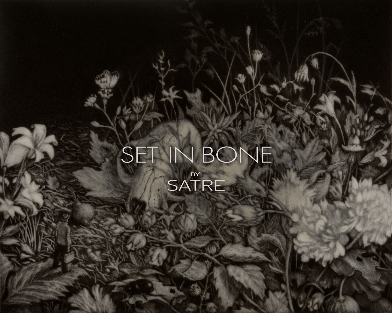 Set-in-bone-front-1500-geir-satre.jpg