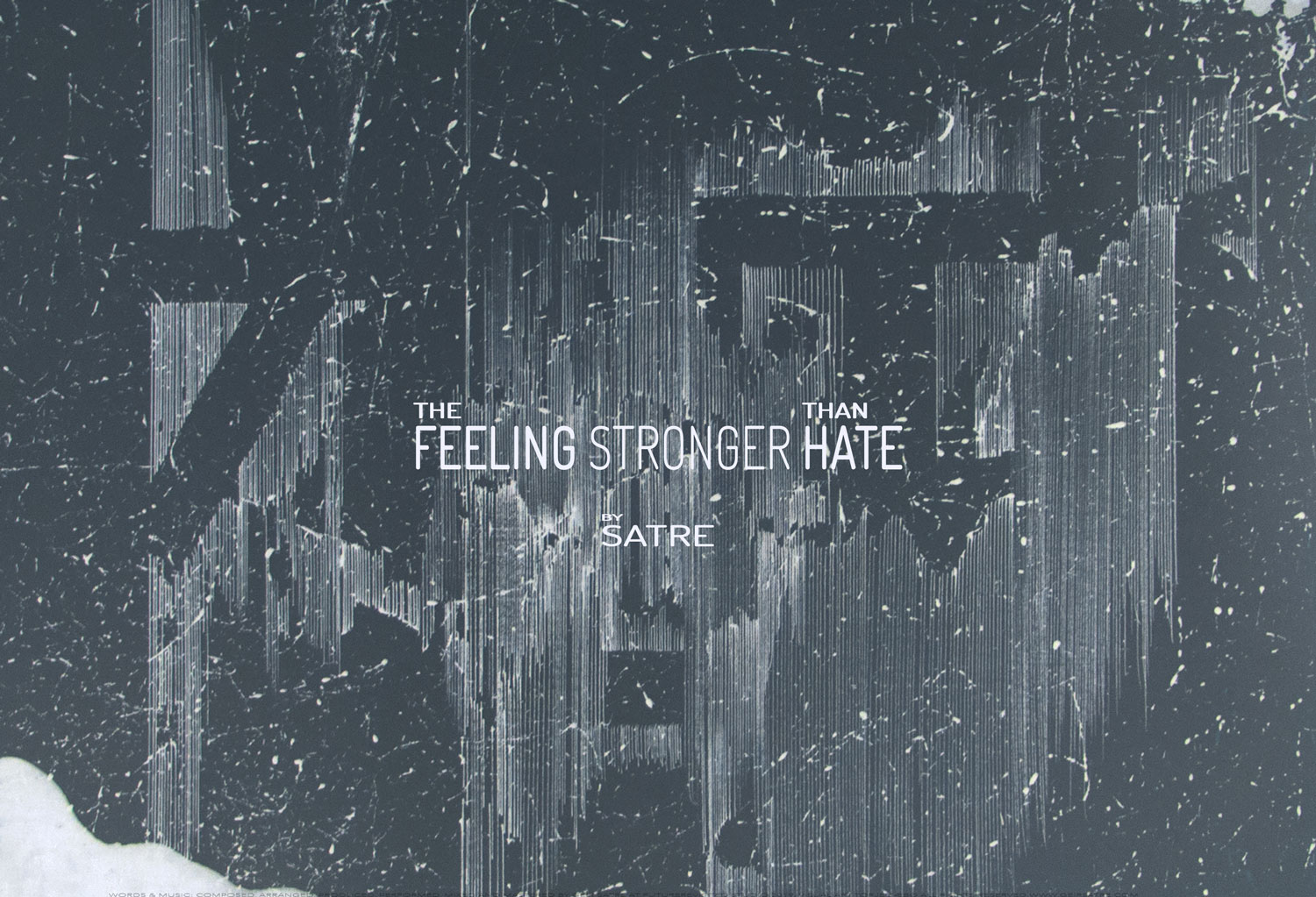 The-Feeling-Stronger-Than-Hate-front-1500-geir-satre.jpg