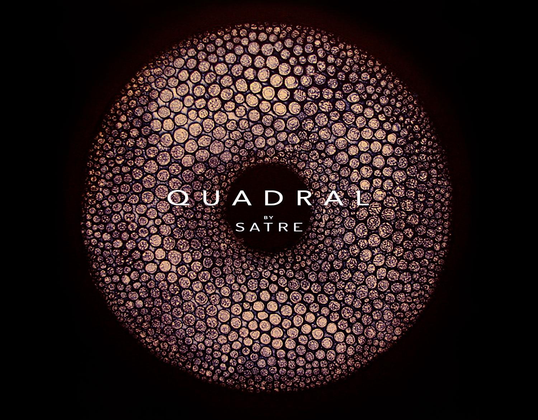 Quadral-Front-1500-geir-satre.jpg