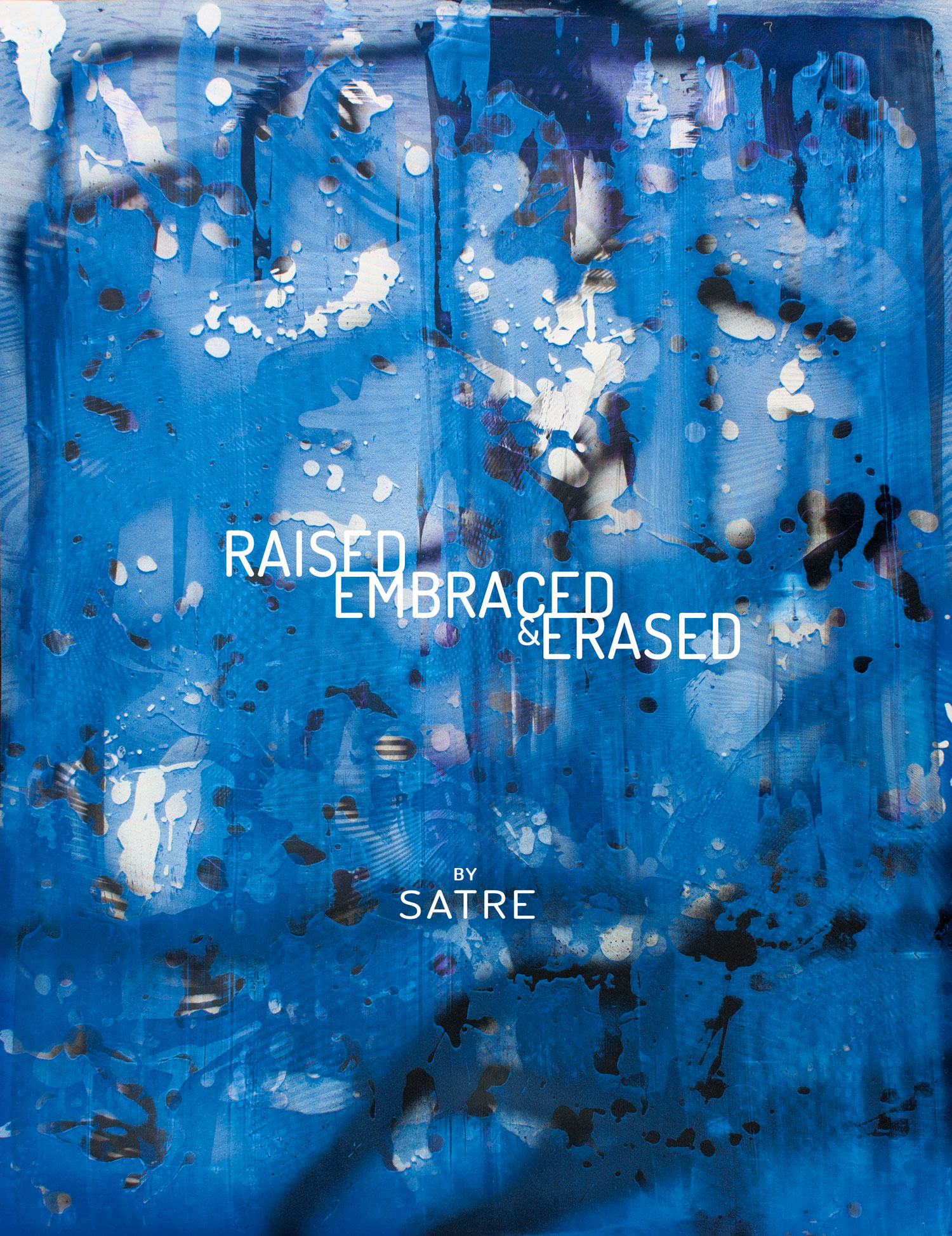 Raised-Embraced-and-Erased-Front-1500-Geir-Satre.jpg