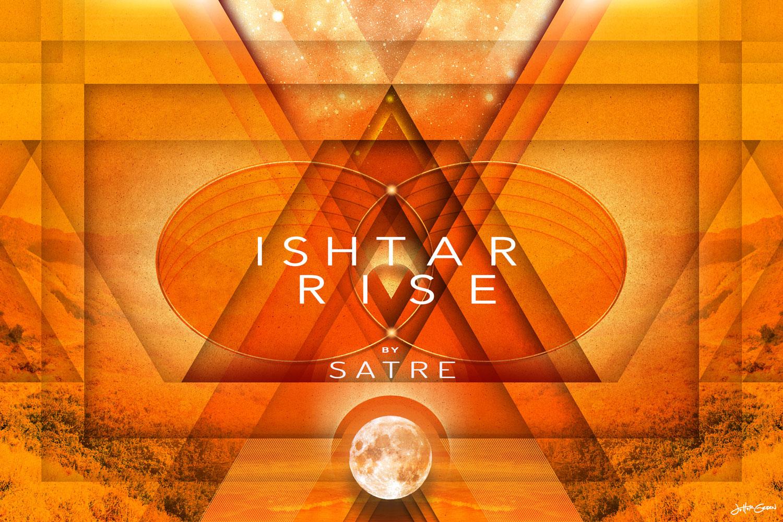Ishtar-Rise-front-1500-geir-satre.jpg