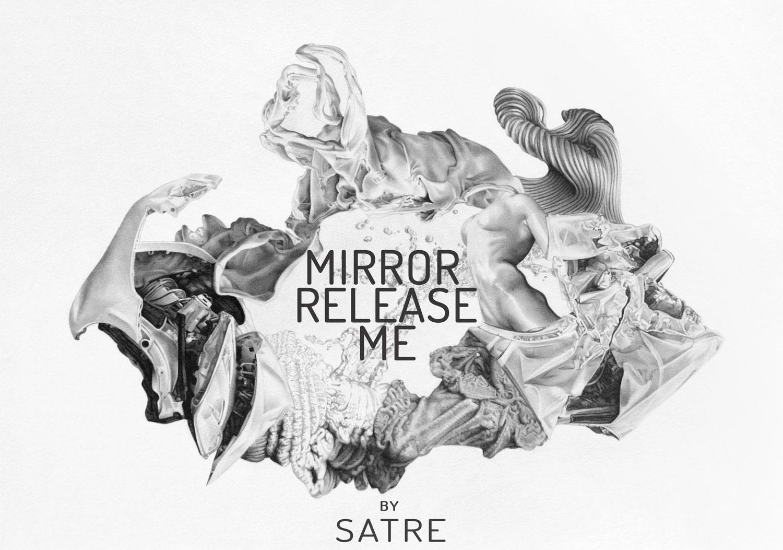 Mirror-release-me-front-1500-geir-satre.jpg