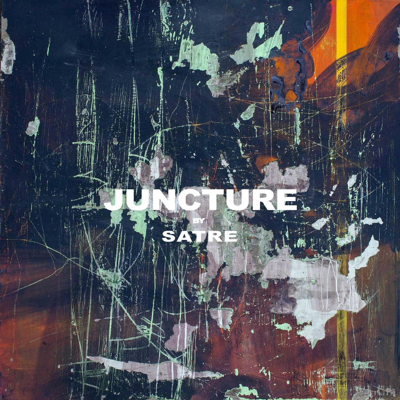 Juncture-Front-1500-geir-satre.jpg