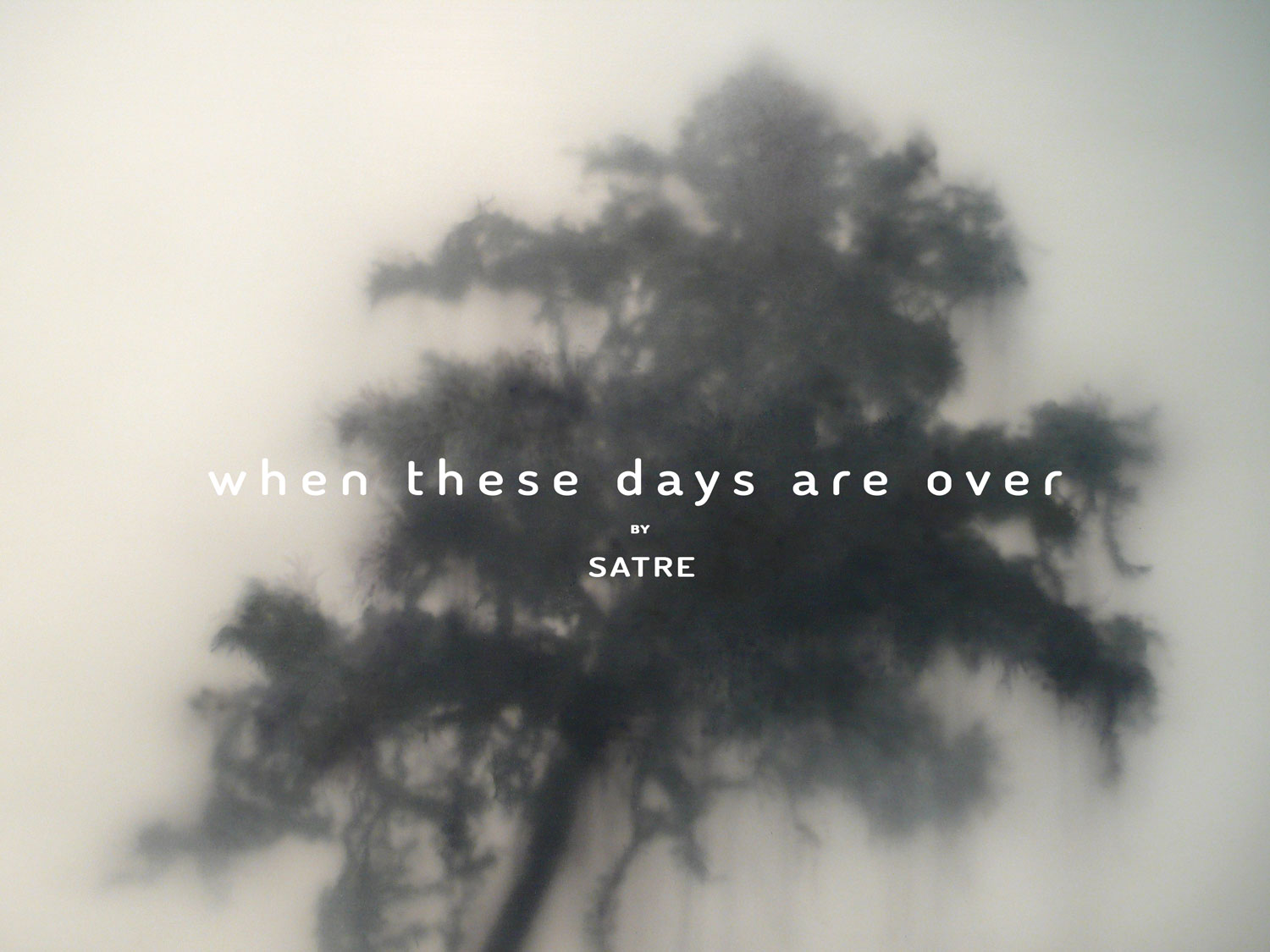When-these-days-are-over-front-1500-geir-satre.jpg
