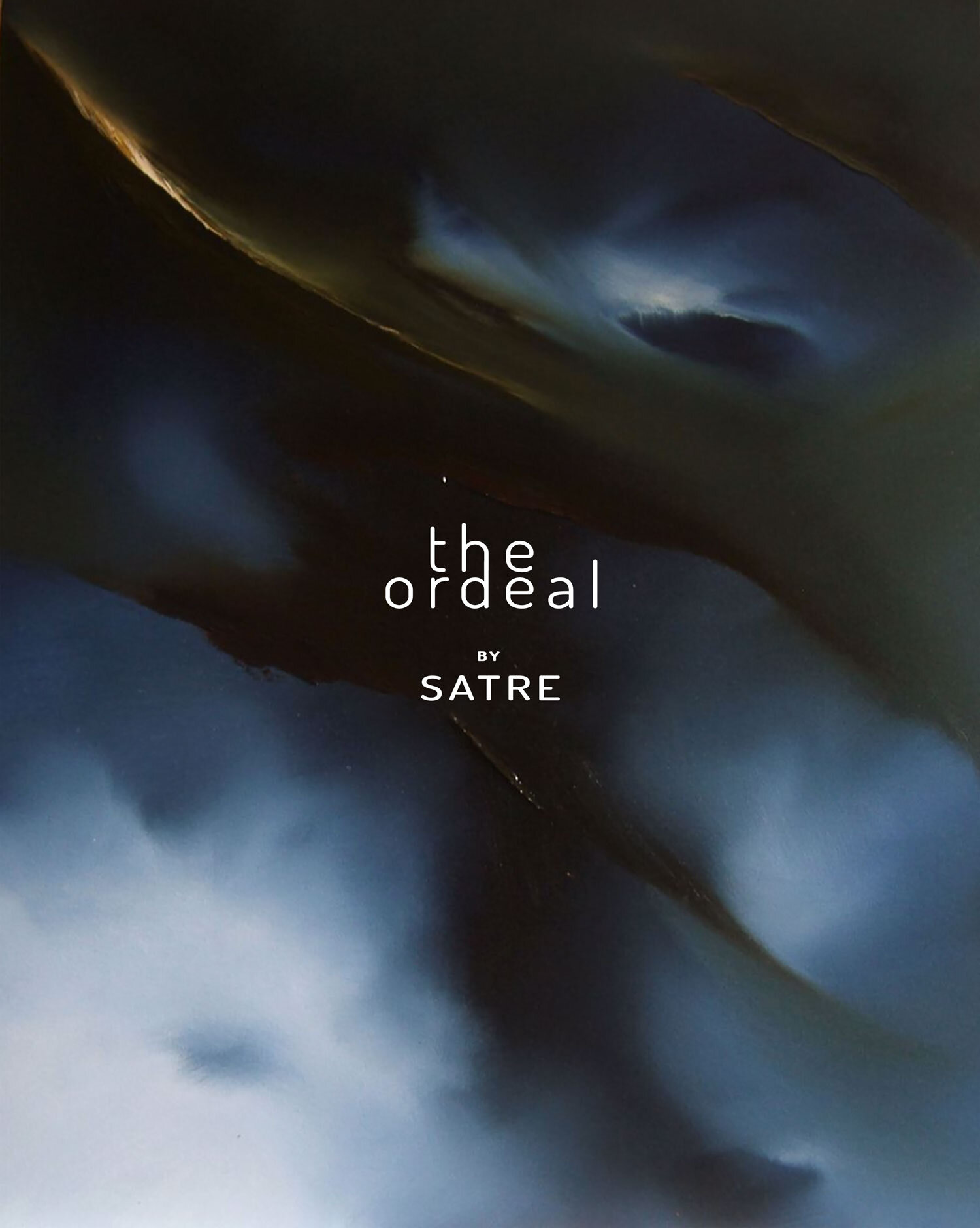 The-Ordeal-Front-1500-geir-satre.jpg