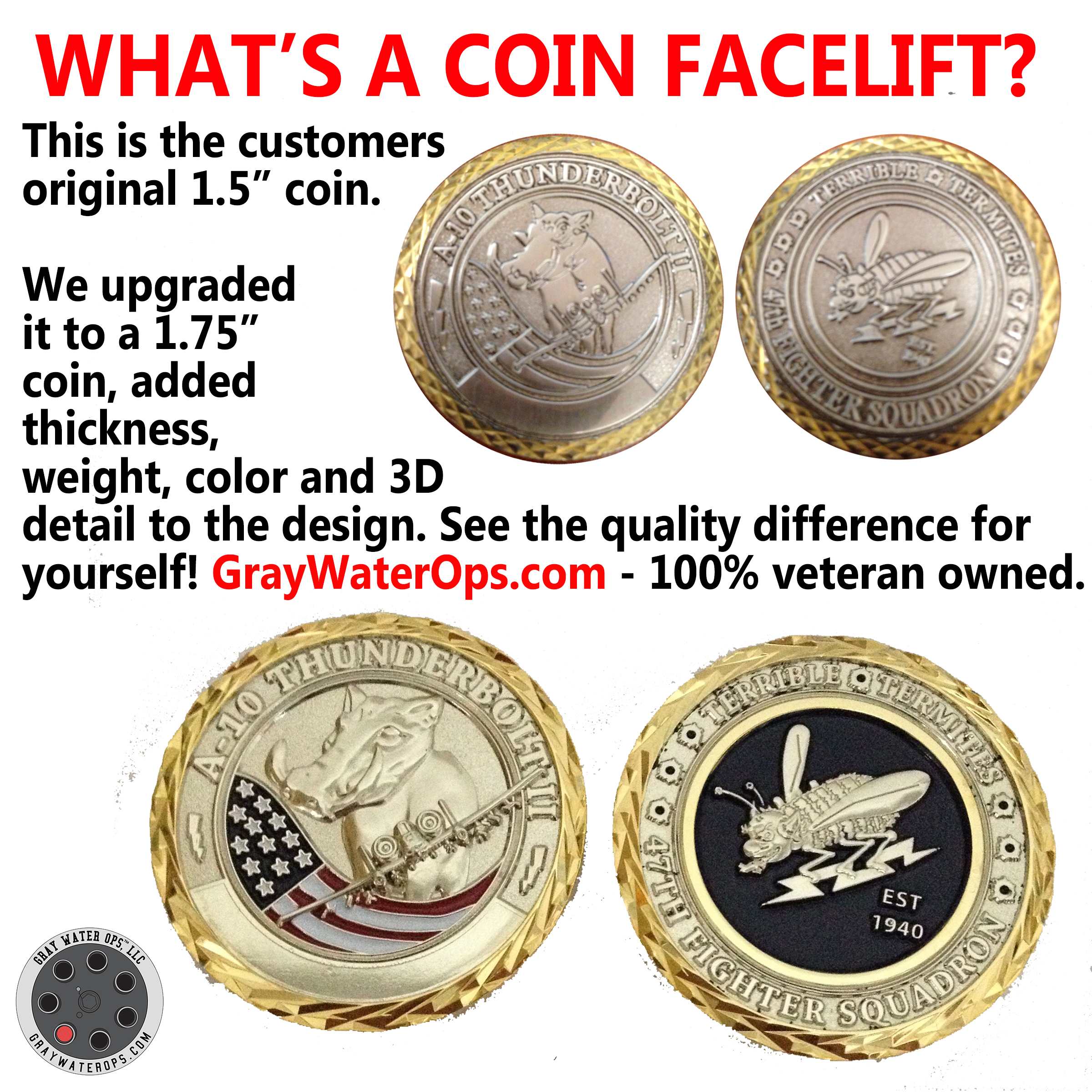 Military_Challenge_coins