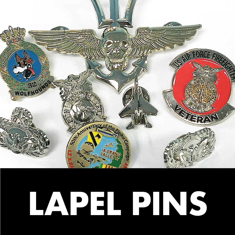 PINS-01.jpg