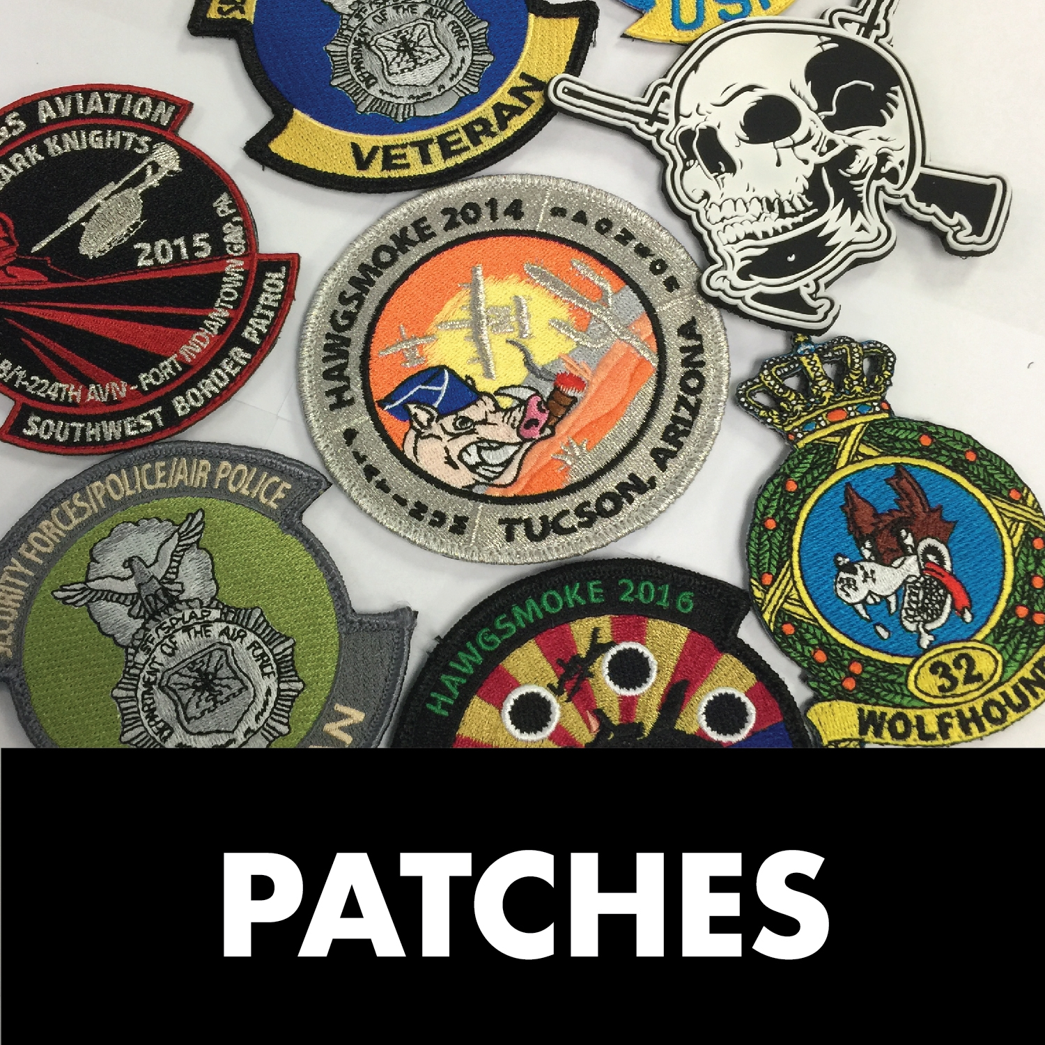 PATCHES-01.jpg