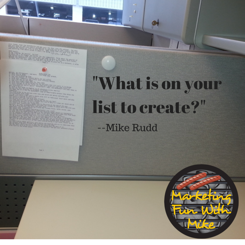_What is on your list to create__.png