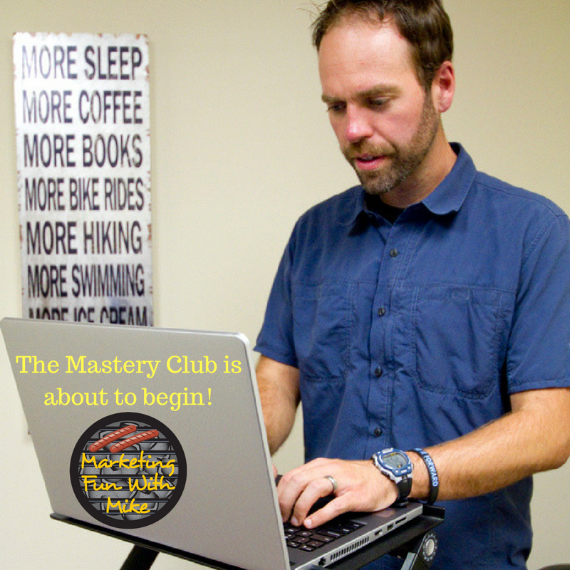 The Mastery Club is about to begin!.png