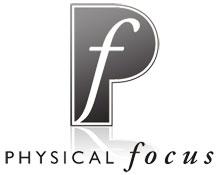 Physical Focus Montecito