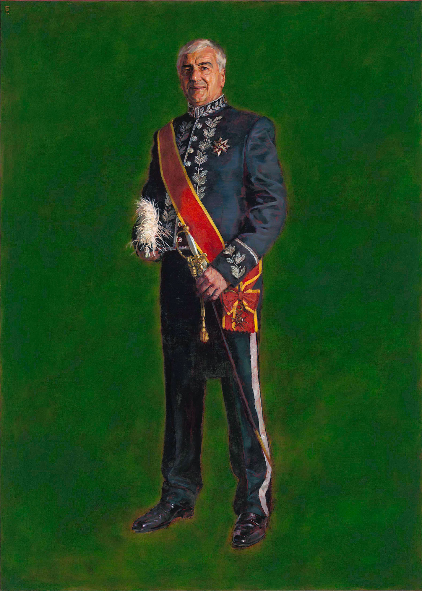 A-Man-In-Uniform---The-Papal-Knight_SMH_by_LMW_c.jpg