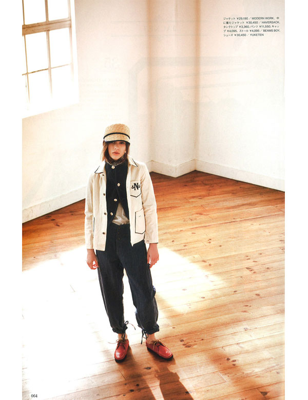 BEAMS-SPRING-SUMMER-2011-04.jpg