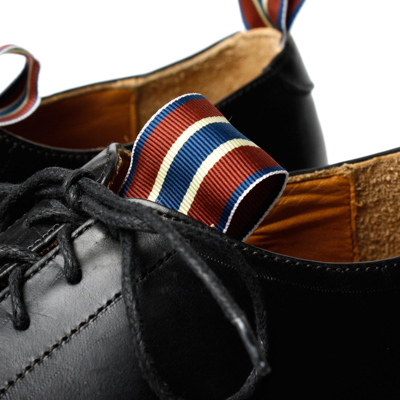 Ribbon-Detail.jpg