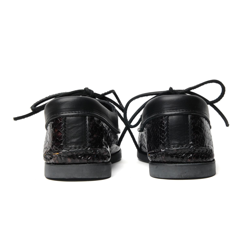 non-boat-shoe-w-kiltie-snake-blackx-c-black-back.jpg