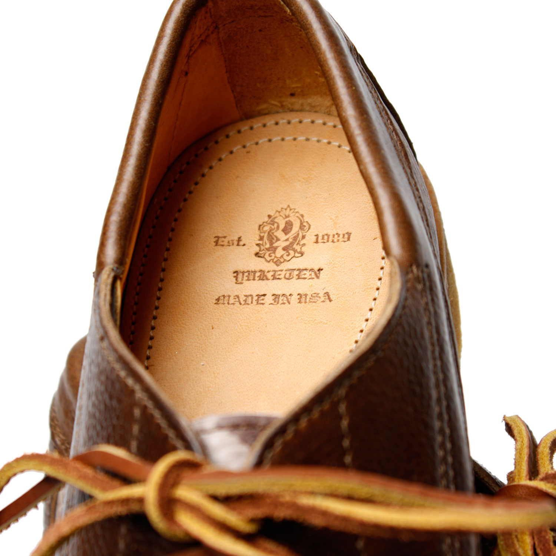 Insole-heel-detail.jpg
