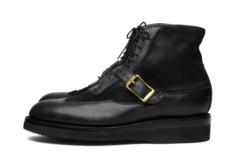 sierra-boots-w-strap-mc-black-x-black-suede-side.jpg