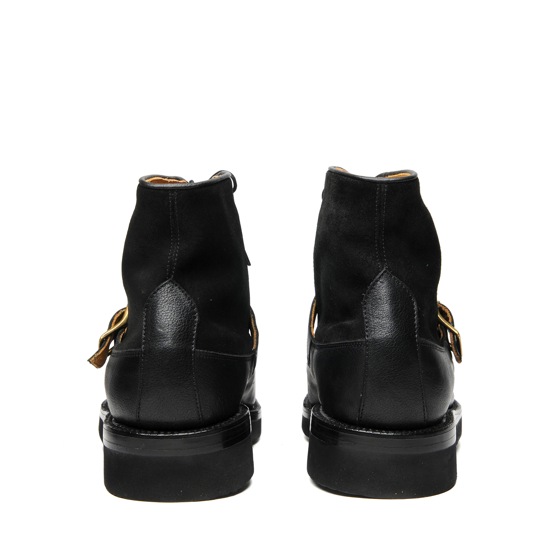 sierra-boots-w-strap-mc-black-x-black-suede-back.jpg