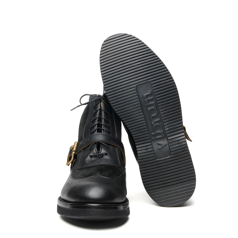 sierra-boots-w-strap-mc-black-x-black-suede-outsole.jpg