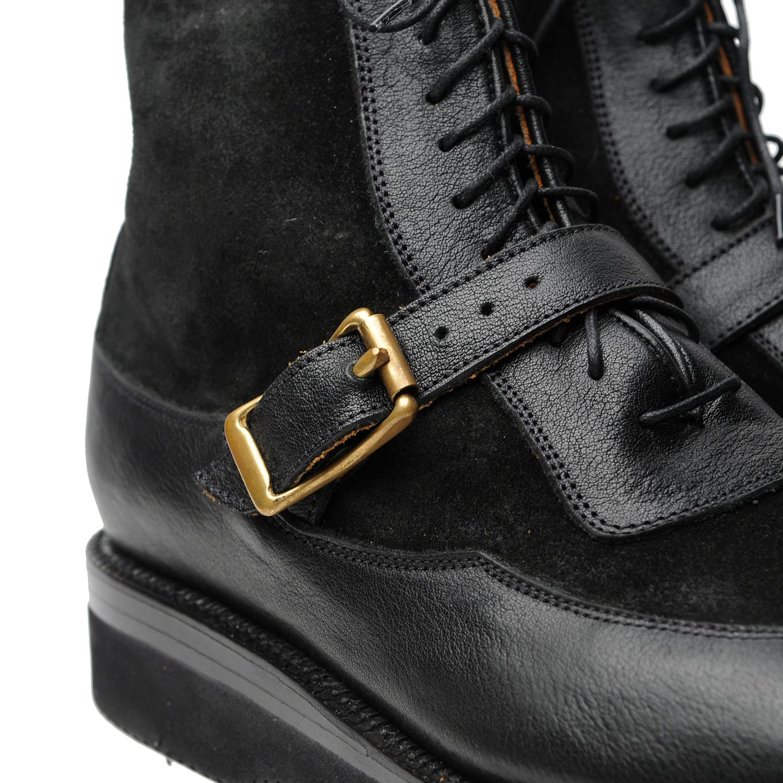 sierra-boots-w-strap-mc-black-x-black-suede-close-up.jpg