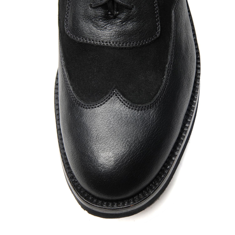 sierra-boots-w-strap-mc-black-x-black-suede-tip.jpg