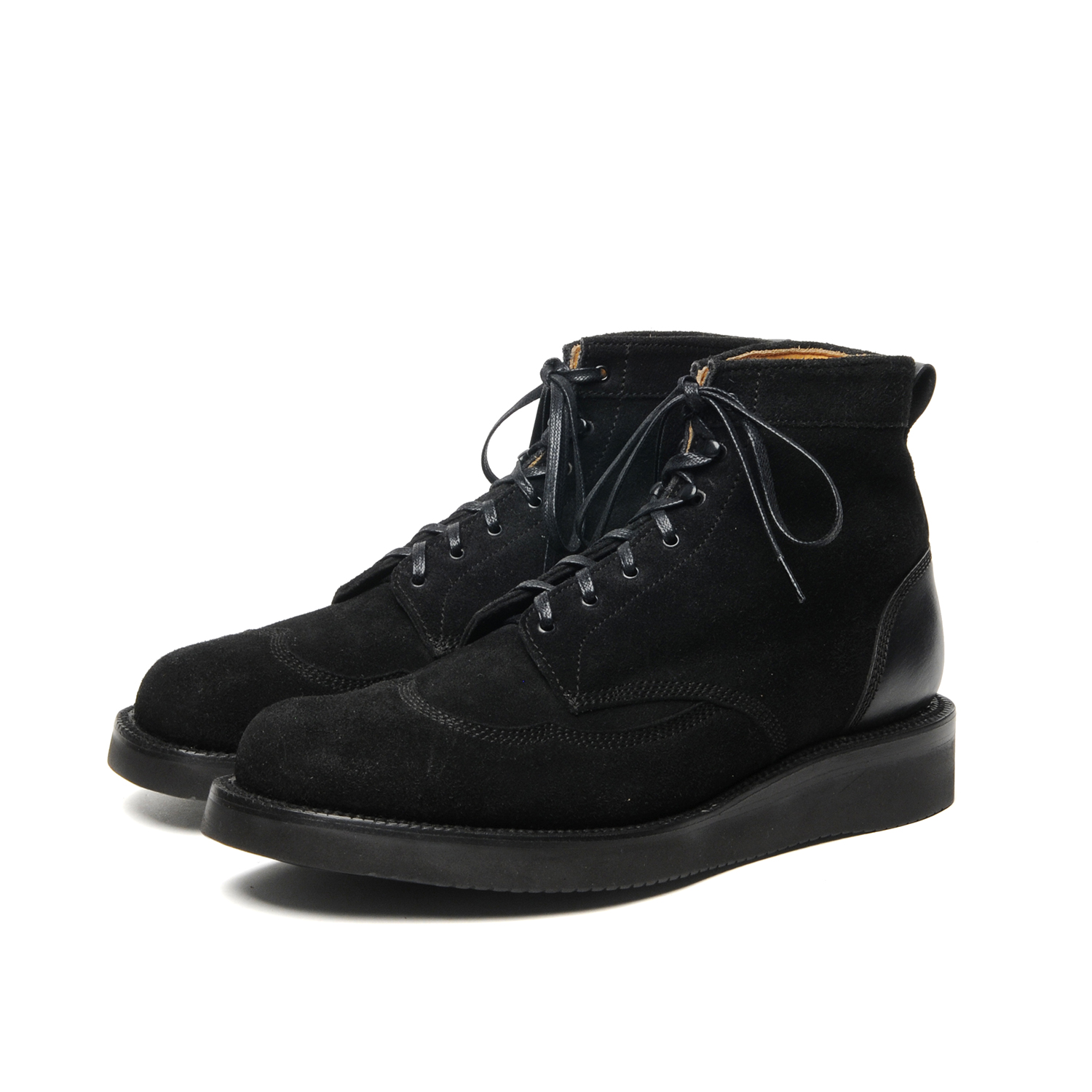 969-1660-30S-WORK-BOOTS-BLACK-SUEDE-X-BLACK-SILLERO-ANGLE.jpg