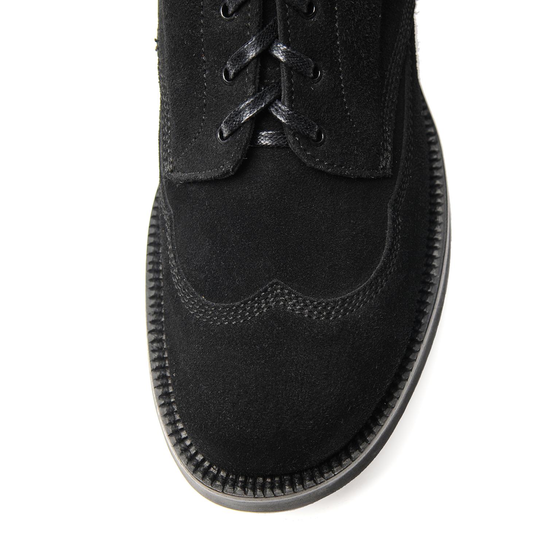 969-1660-30S-WORK-BOOTS-BLACK-SUEDE-X-BLACK-SILLERO-TIP.jpg