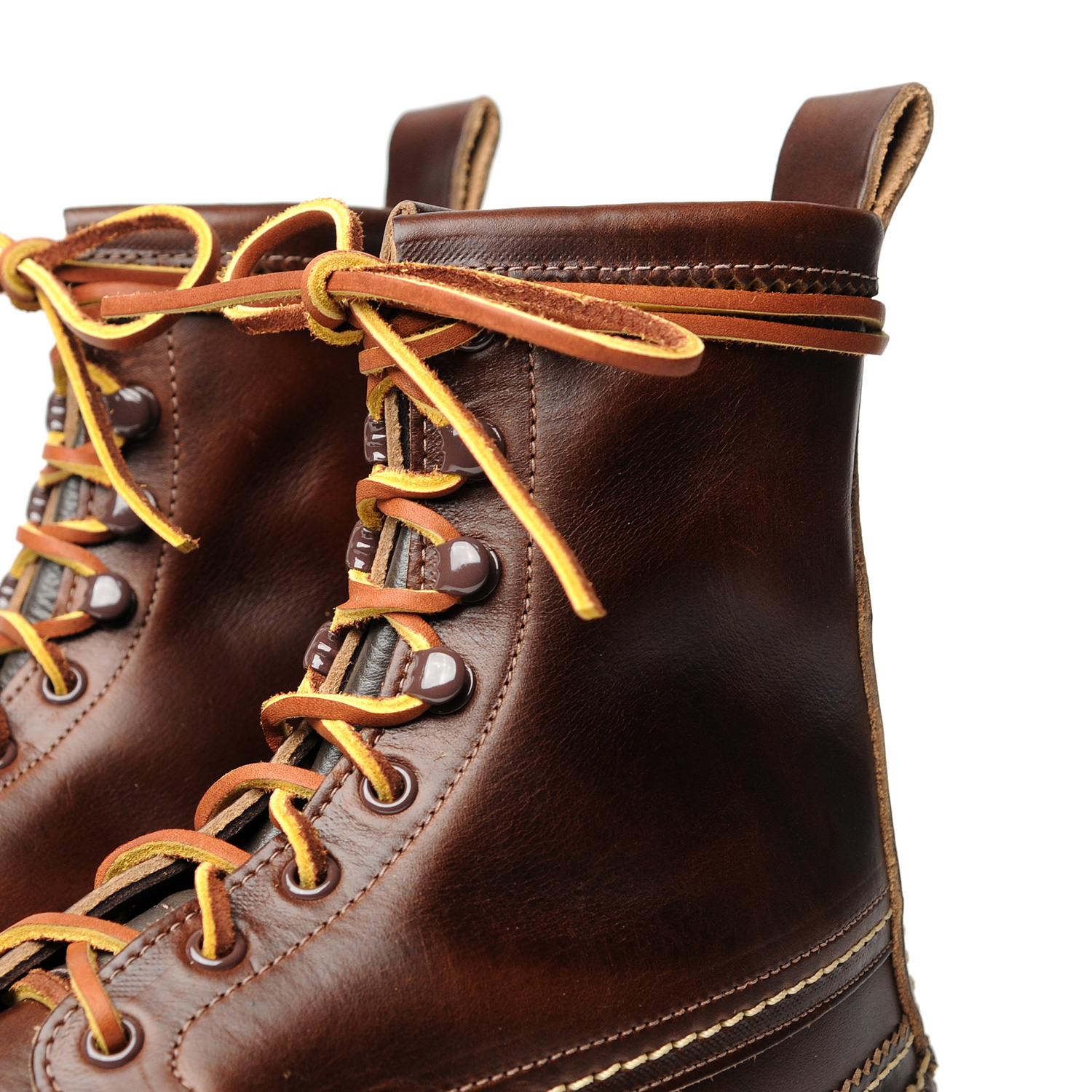 03405PM-SP-MAINE-GUIDE-DB-BOOTS-G-BROWN,-EYELET.jpg