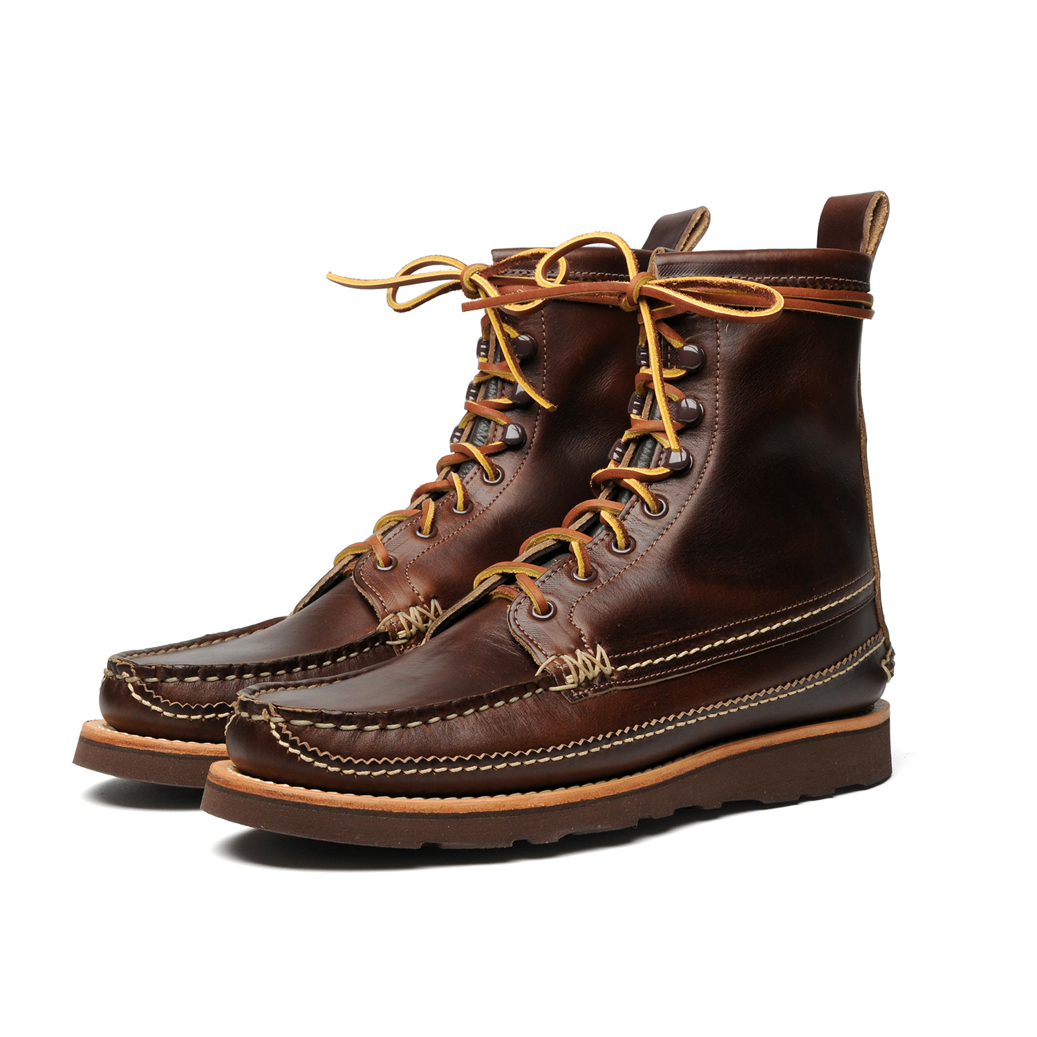 03405PM-SP-MAINE-GUIDE-DB-BOOTS-G-BROWN.jpg