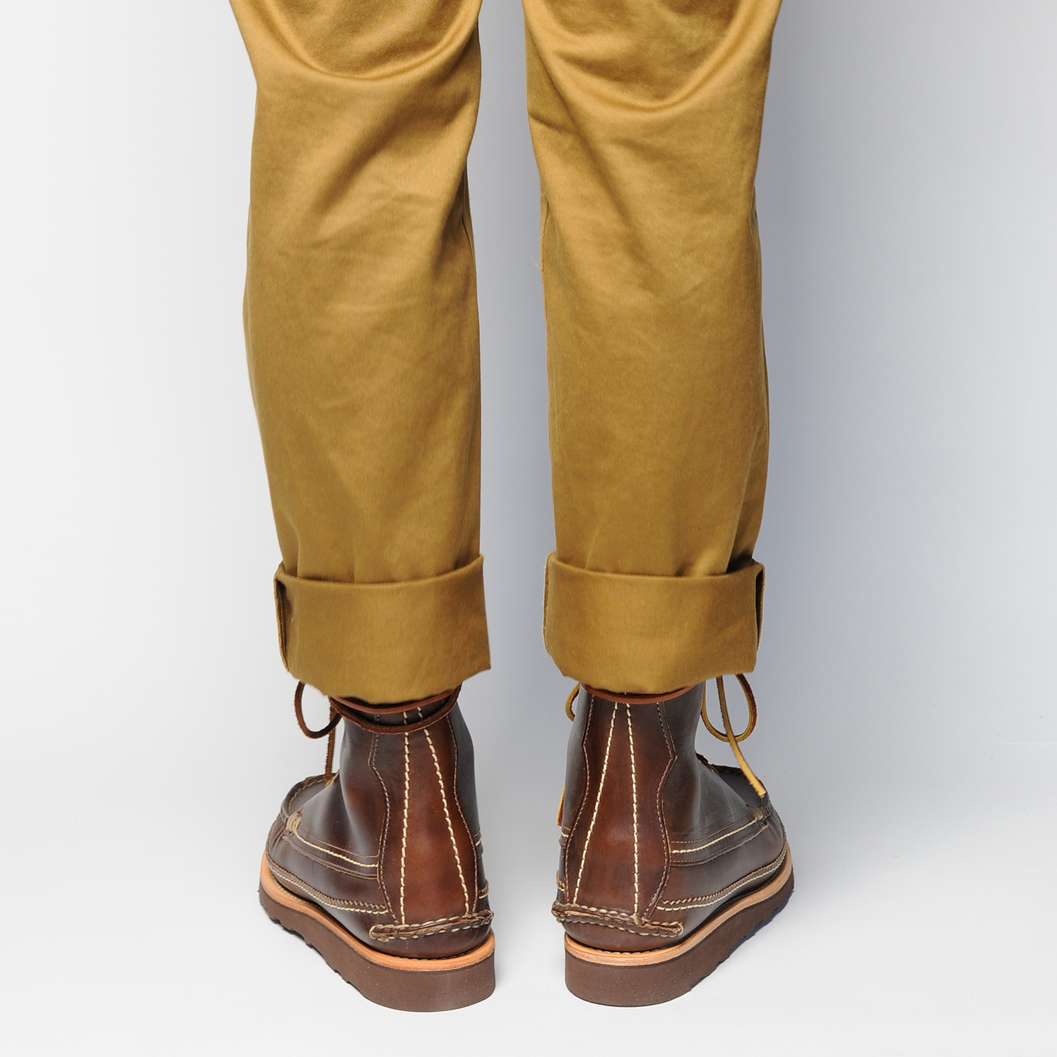 MAINE-GUIDE-DB-BOOTS,-G-BROWN,-WEAR-BACK.jpg