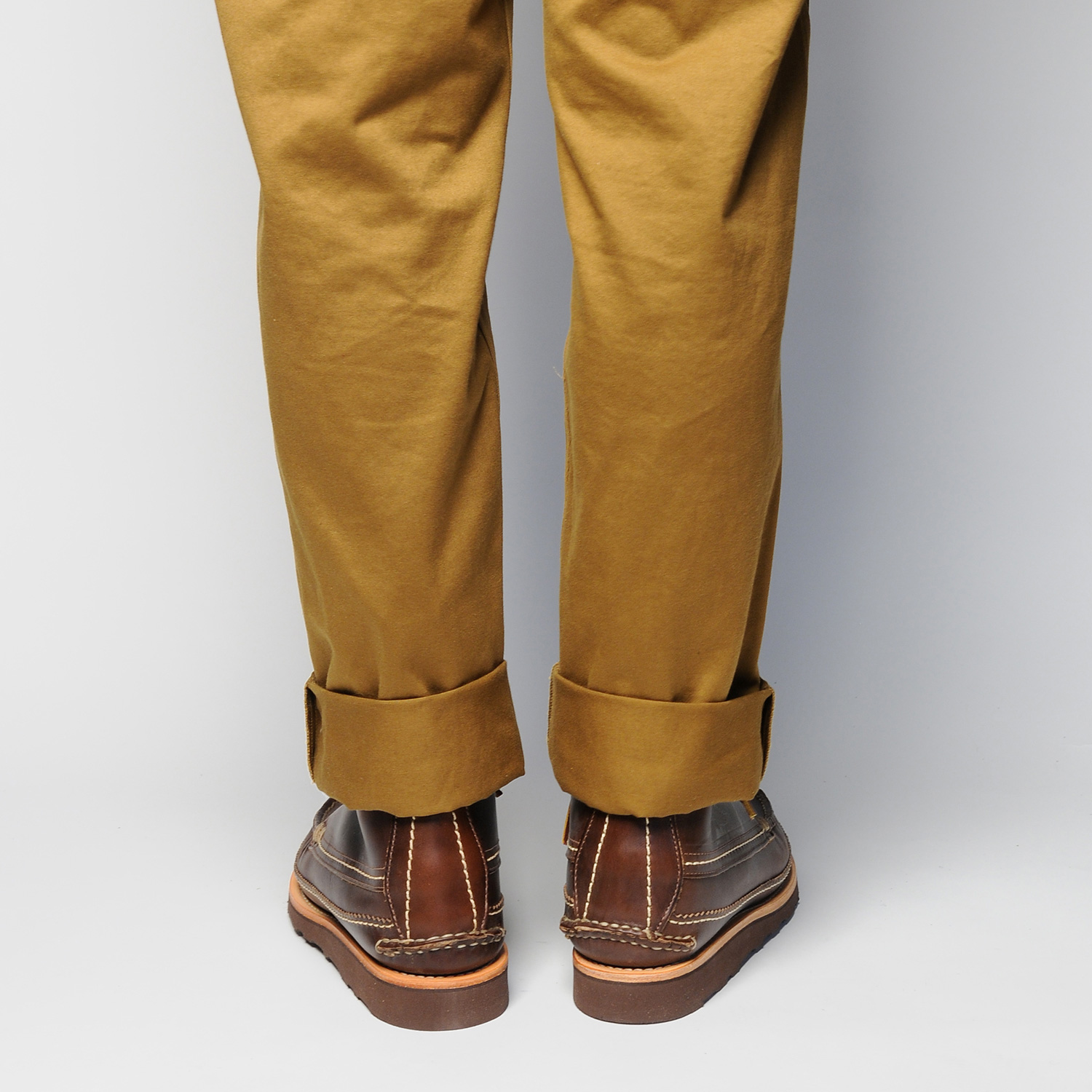 MAINE-GUIDE-DB-BOOTS,-G-BROWN,-WEAR-BACK-HIDE.jpg