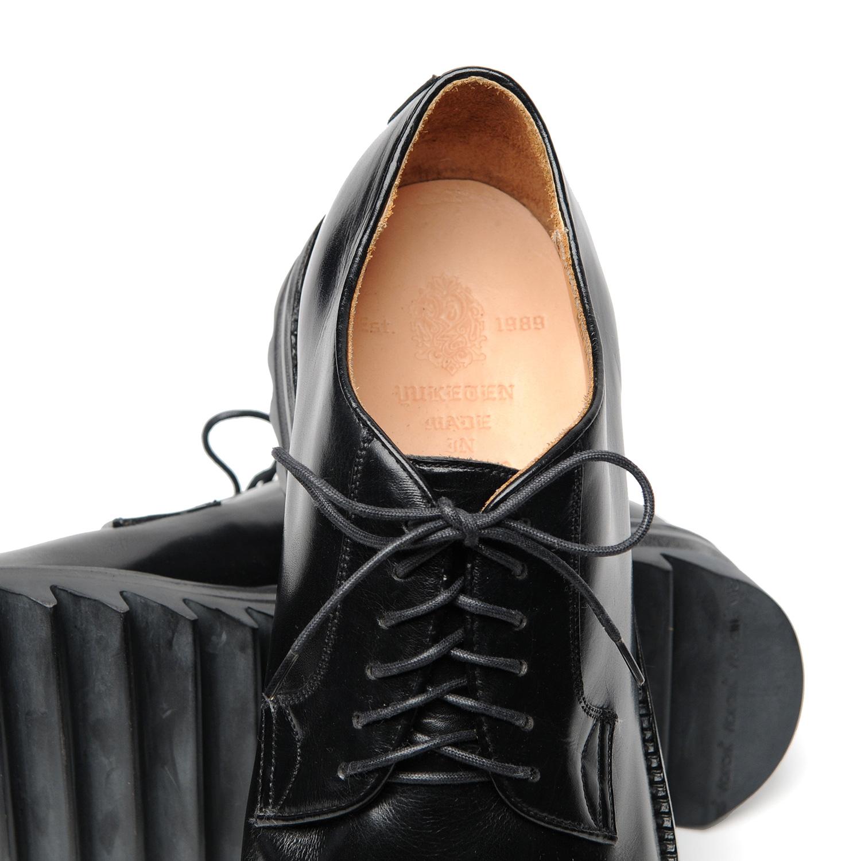 PLAIN-TOE-W-RIPPLE-SOLE-BLACK-INSOLE.jpg