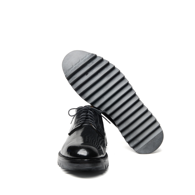 PLAIN-TOE-W-RIPPLE-SOLE-BLACK-OUTSOLE.jpg