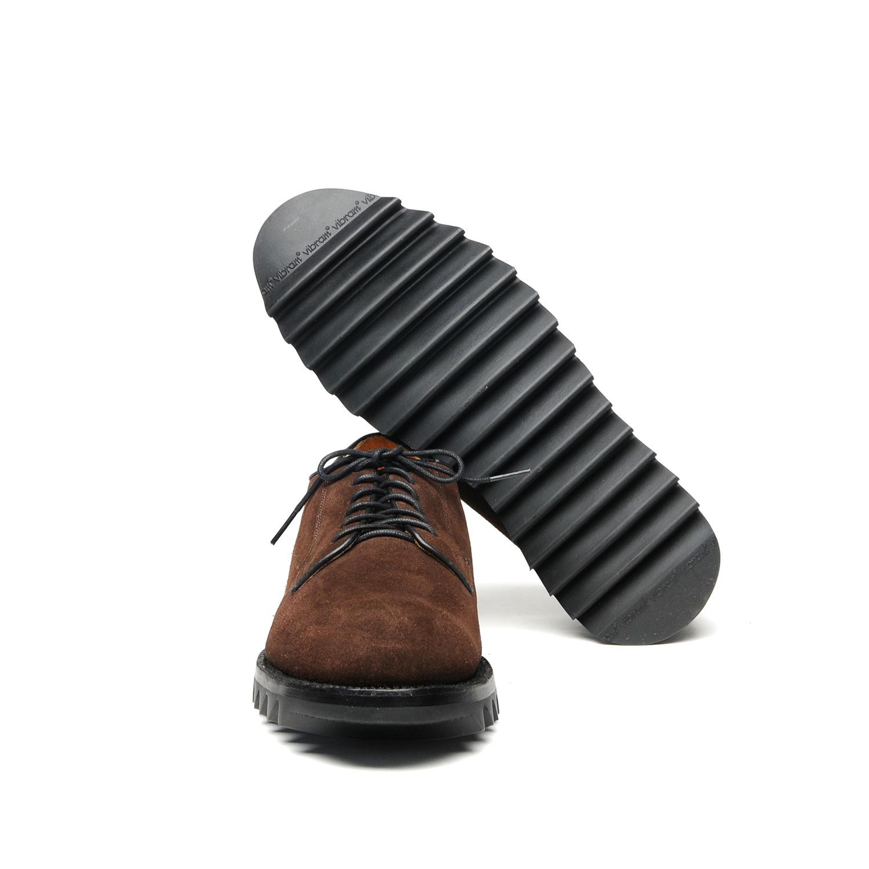 PLAIN-TOE-W-RIPPLE-SOLE,-DK-BROWN-SUEDE,-OUTSOLE.jpg