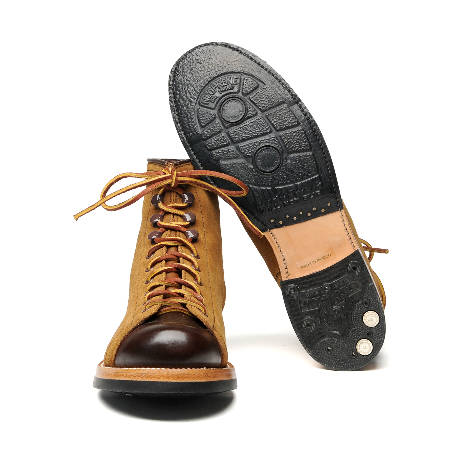 POLISH-WORK-BOOT,-CC-BROWN-X-G-BROWN-SUEDE,-OUTSOLE.jpg